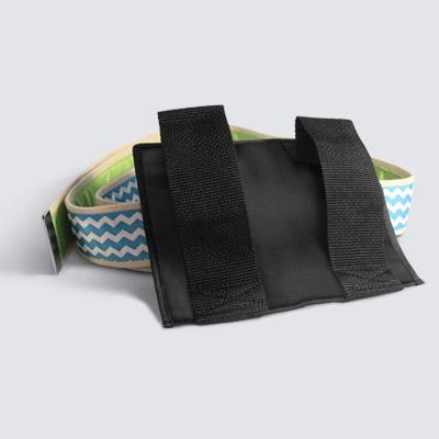 mc-gallery-slip-on-gait-belt-handles.jpg