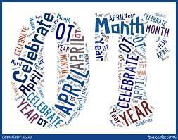 ot-month.jpg