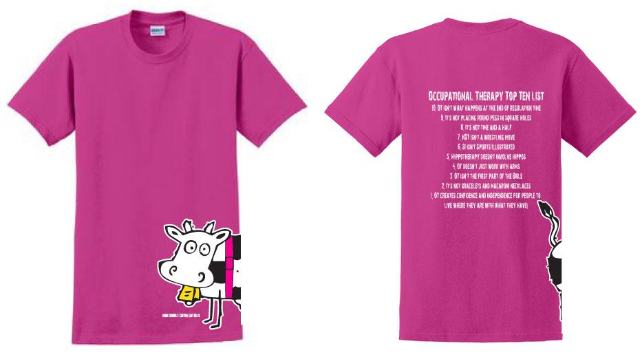 pink-tees-3.jpg