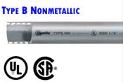 Liquatite Flexible Conduit - Type NM
