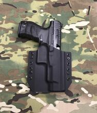 Walther  OWB Kydex Holster