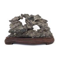 Suiseki Viewing Stone (VS02)