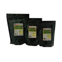 Green Dream Fertilizer— 2lb