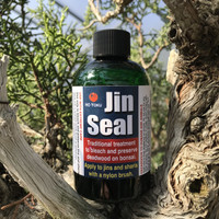 Lime Sulfur - Jin Seal 4oz