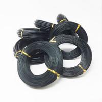500gr Bonsai Wire (6.0mm)