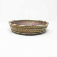 "7 1/4"" Sam Miller Handmade Pot"