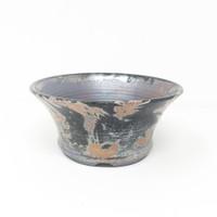 "6"" Sam Miller Handmade Pot"