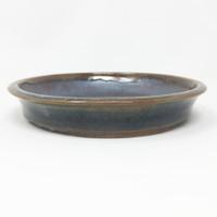 "6"" Sam Miller Handmade Pot (SM122)"