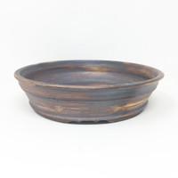 "7"" Sam Miller Handmade Pot (SM124)"