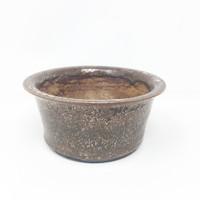 "5"" Sam Miller Handmade Pot (SM128)"