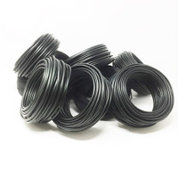 Wire 6mm 1kg roll