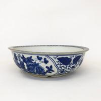 40 Yrs Old Chinese Pot (TK-801)