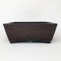 Vintage Yamaaki Bonsai Pot (TK-844)