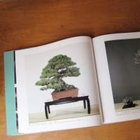 Kokufu Ten Book Edition 51