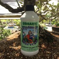 Neptune's Harvest Seaweed Organic Fertilizer