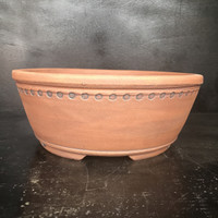"11"" Paul Olson Pot (17)"