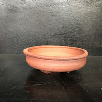 "5"" Paul Olson Pot (39)"