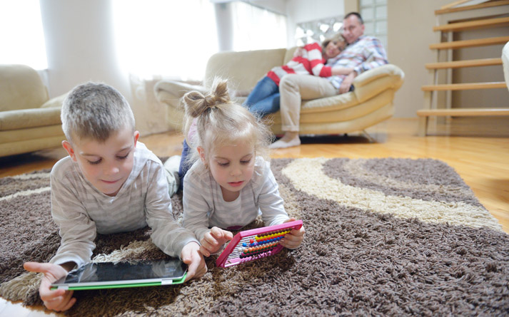 Is There Tv In Your Childs Room >> Before You Put A Tv In Your Child S Room Read This The Bedroom