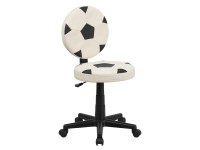 Standard Sports Desk Chairs