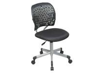Deluxe Flex Back Desk Chairs