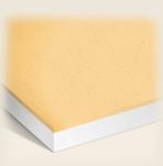 Eco-Friendly Memory Foam Mattress BSF-615