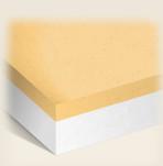 Eco-Friendly Memory Foam Mattress BSF-820