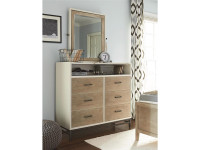 Catalina Dressing Chest - Light