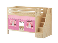 Maxtrix Furniture System For Kids Bedroom Source