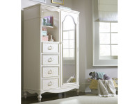 Ivy Armoire