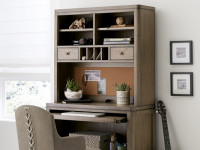 Skyline Cork Hutch