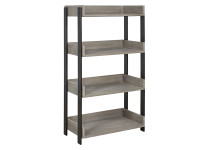 Key Biscayne Bookcase
