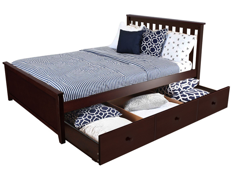 Bedroom Basics Bed Full Bedroom Source Awesome Bedroom Basics