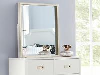 Gramercy Park Vanity Mirror