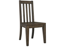 Farmhouse Student Chair