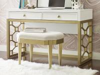 Tribecca Desk/Vanity
