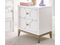 Tribecca Decorative Nightstand