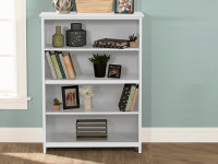 Valley 2.0 Bookcase