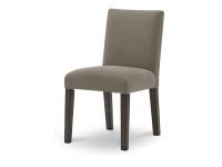 Bradley Desk Chair