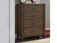 Bradley Drawer Chest