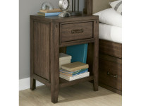 Bradley Night Stand