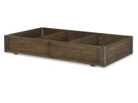Bradley Trundle/Storage Drawer