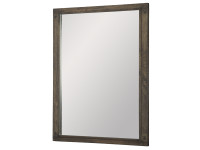 Bradley Vertical Mirror