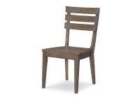 Buckeye Desk Chair