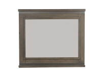 Farmhouse Large Mirror
