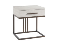Shoreline Night Stand
