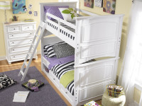 Ashley Bunk Bed