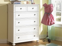 Ashley Drawer Chest