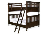 Bedford Falls Bunk Bed
