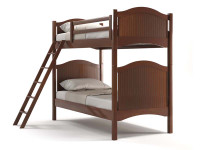 Bristol Bunk Bed