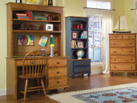 Bedroom Source Collection Desks & Hutches